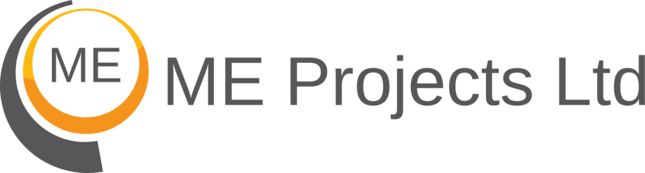 ME Projects Ltd.